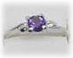 purple ring_fade