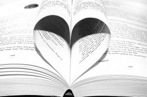 books-20167_640
