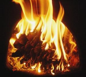 burn-96142_640