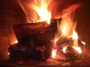 fire-15103_640
