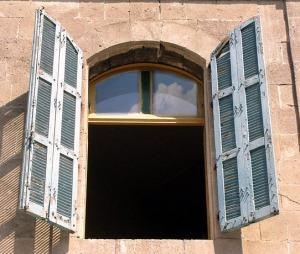 window shutters - Copy