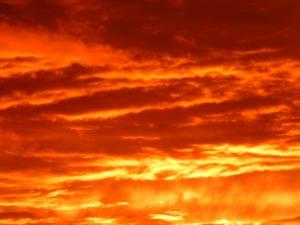 sunset-10217_1280